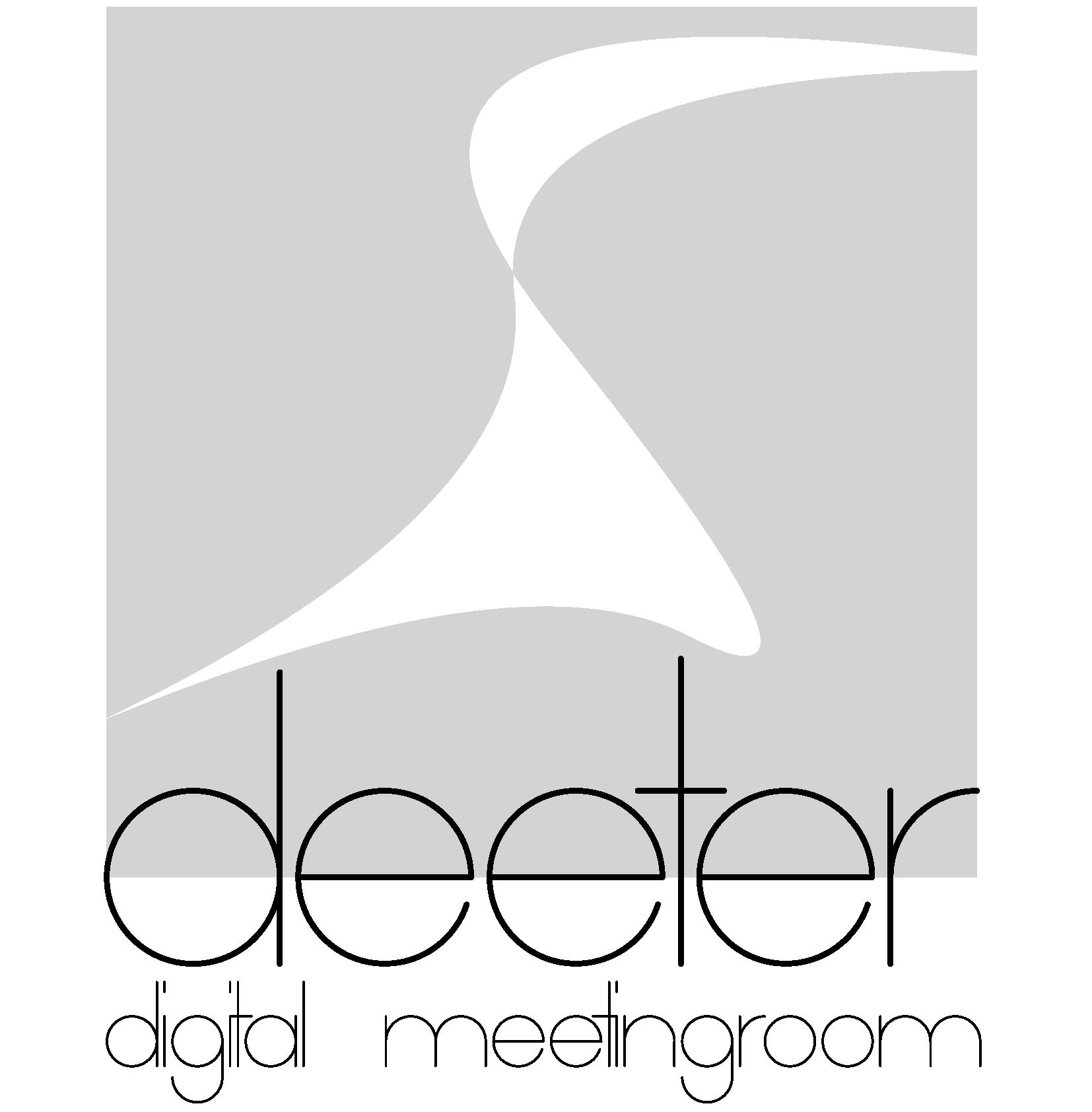 deeter